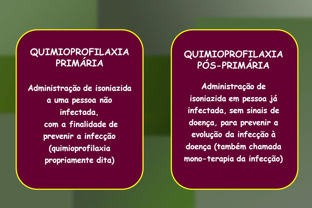 TESTE TUBERCULÍNICO X NOVAS TÉCNICAS X NOVAS TÉCNICAS SÓ APLICAR APÓS TESTES DE EFETIVIDADE NOVAS TÉCNICAS SÓ APLICAR APÓS TESTES DE EFETIVIDADE