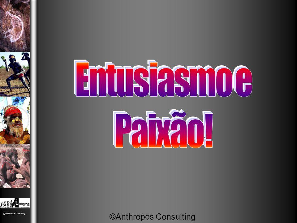 ©Anthropos Consulting
