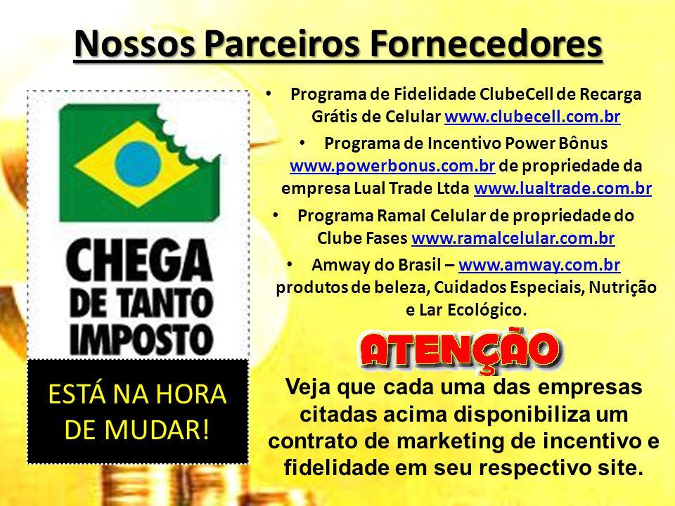 A nossa empresa: MR-PAE – Parcerias de Marketing Multinível, Comércio, Prestação de Serviços e Cursos Livres Ltda - ME CNPJ - 10722123/0001-90 JUCERJ - 32.2.08295663 Rua Franz Liszt, Número 440 - Grupo 204 Jardim América - Rio de Janeiro/RJ Fones: (21) 3451-8165 (horário Comercial) e no (sem usar DDD) no 4062-0852 Ramal 3958 Dep.