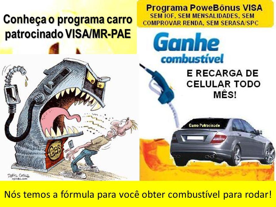 O Trabalhador brasileiro aposentava-se com 35 anos de serviços prestados! ISSO MUDOU! Agora no Brasil um trabalhador (homem) se aposenta somente com 6