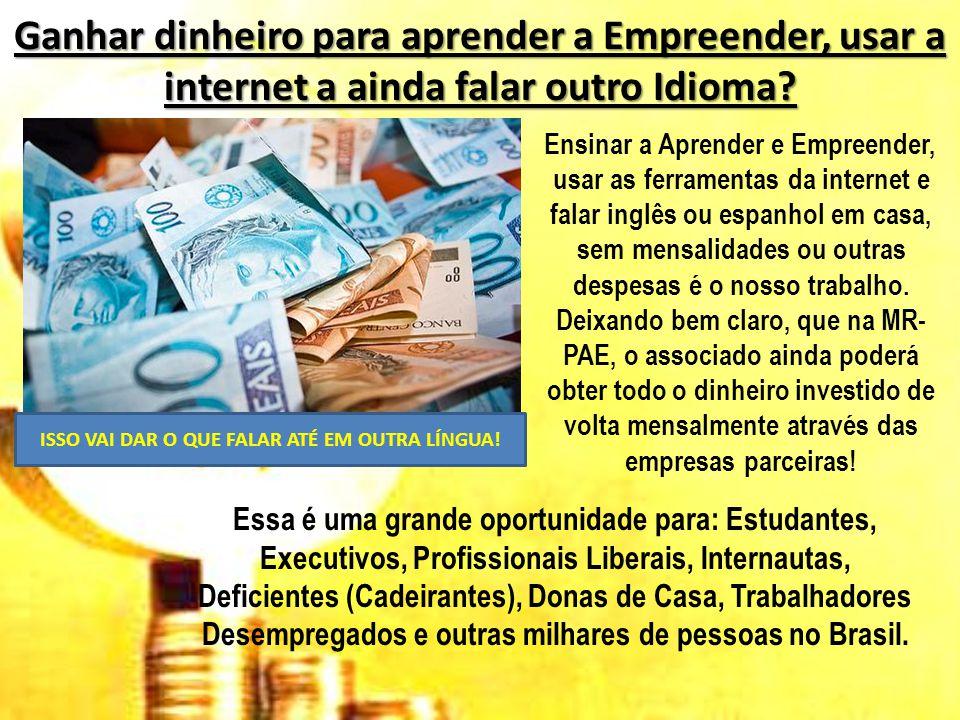 Criação: Paulo Zambroza Skipe: paulozambroza Fone: (Sem usar DDD) 4062-0852 Ramal 1250 Comercial: (21) 3903-4744 Celulares: Tim: (21) 8303-5604 OI: (21) 8783-0215 Claro: (21) 7491-6513 E-mail/WLM: paulozambroza@hotmail.compaulozambroza@hotmail.com Sites: www.zambroza.jimdo.com www.negocioscertos.webs.com Você pode mudar sua vida com a www.parceriasmmn.com.brwww.parceriasmmn.com.br