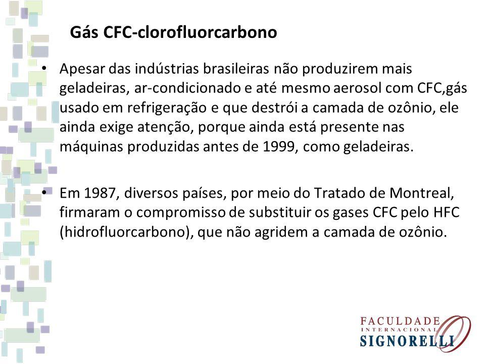 5- Transporte - O aquecimento global é causado, em grande parte, pelos gases da combustão dos motores dos automóveis.