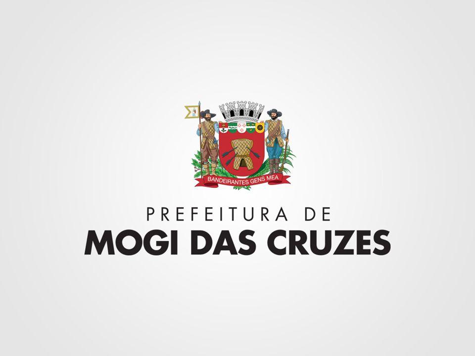 Principais conquistas e benefícios Desde 2009, a Prefeitura de Mogi vem investindo numa série de melhorias para o servidor CIPA - Implantação da Comissão Interna de Prevenção de Acidentes Cesta Básica – Implantação foi em 2009.