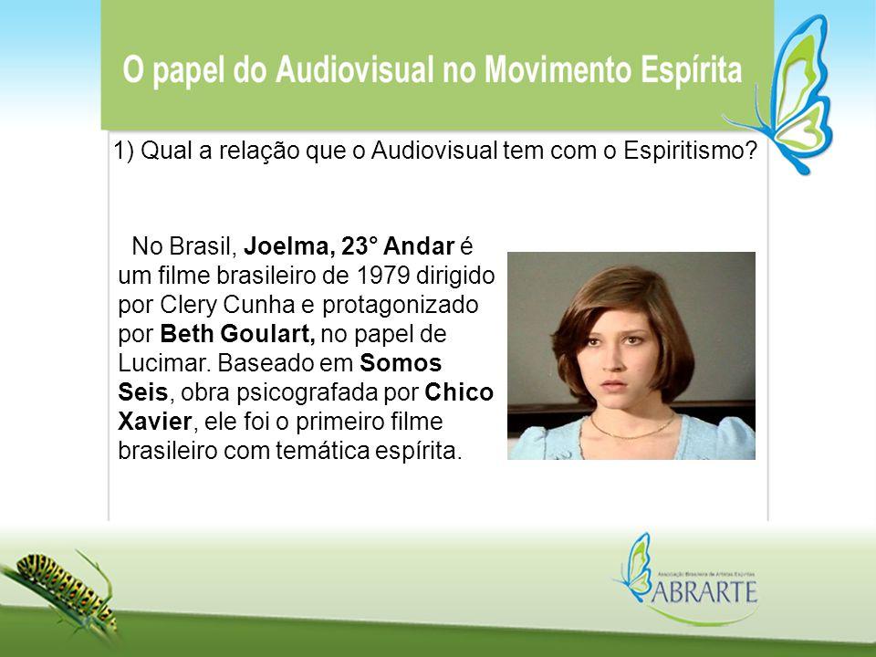 No Brasil, Joelma, 23° Andar é um filme brasileiro de 1979 dirigido por Clery Cunha e protagonizado por Beth Goulart, no papel de Lucimar. Baseado em