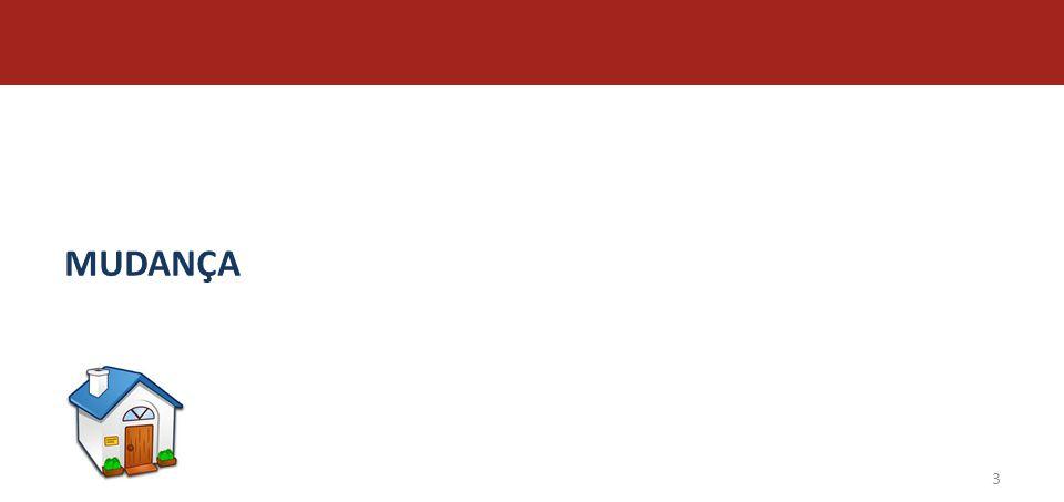 Diante do futuro, os homens podem adotar quatro atitudes: – Avestruz, atitude passiva: sofre com a mudança; – Bombeiro, atitude reativa: aguarda o fogo se declarar para combater; – Segurador, atitude pré-ativa: se prepara para as mudanças possíveis porque sabe que a prevenção é mais barata que a reparação; – Conspirador, atitude pró-ativa: que atua no sentido de provocar mudanças desejáveis.