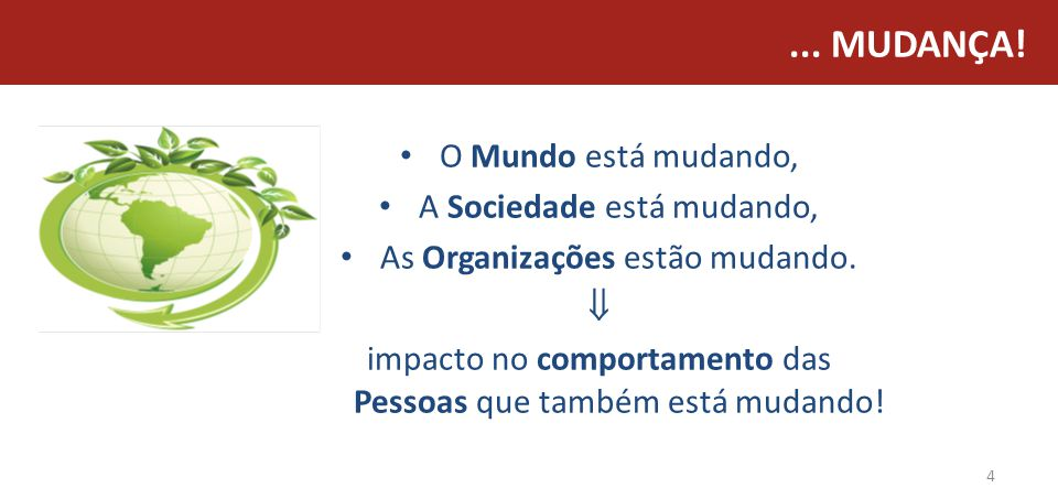 Cerca de 60% das MPEs no Brasil fazem investimentos em TI.
