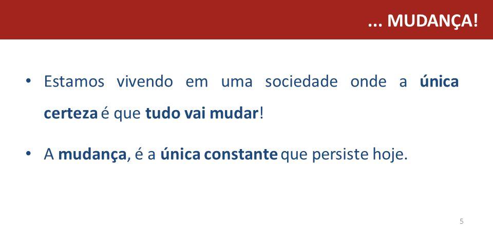 86 CONCLUSÃO
