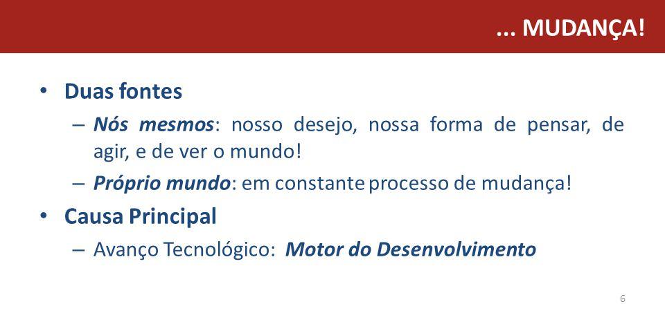 CONTEXTO BRASILEIRO 67