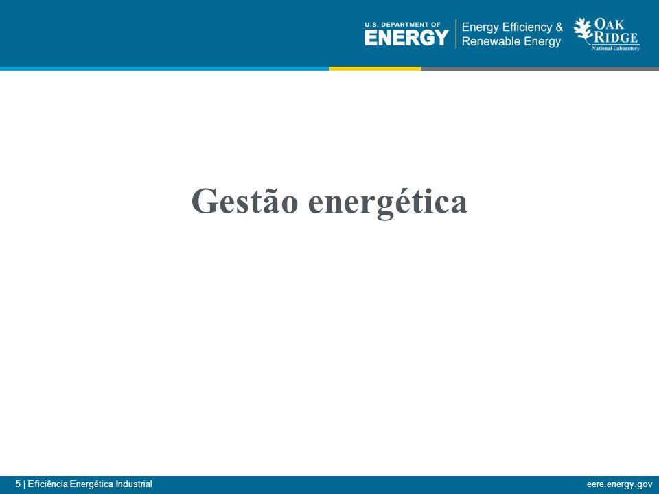 16 | Eficiência Energética Industrialeere.energy.gov SAÍDAS Quadro geral do uso e eficiência da energia Surtos no uso final Áreas potenciais para melhoria da eficiência energética Redução potencial do uso geral de energia ENTRADAS Descrição Dados das contas de serviços públicos Informação do sistema TI Resfriamento Força Geração local Caso especializado Gerador de perfis do centro de dados (DC Pro)