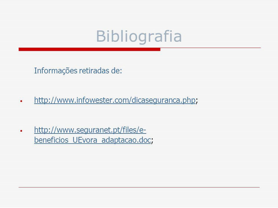Trabalho Realizador por Isa Maria Domingos Rafael Nº 12 - 9ºF Disciplina: TIC Professora: Fernanda Ledesma