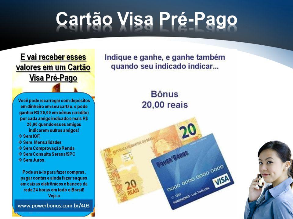www.powerbonus.com.br/403