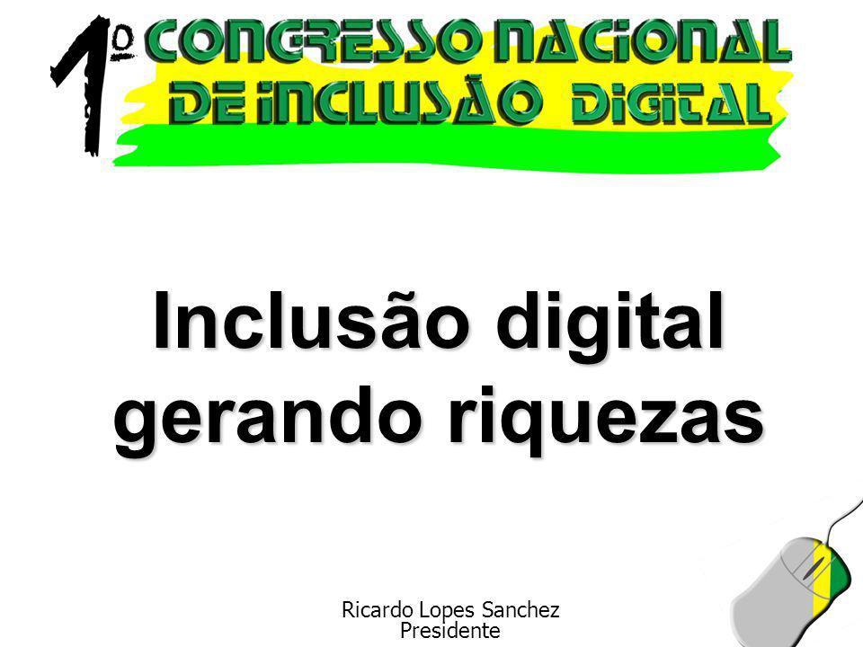 Sobre a Abrappit Sede em São Carlos Pequenos Empresários União do segmento Ações conjuntas Site: www.abrappit.org.br