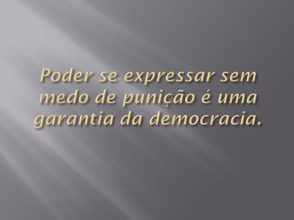  1).Regimento Interno RI ;  2). Código de Ética;  3).