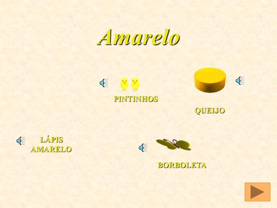 Amarelo QUEIJO LÁPIS AMARELO LÁPIS AMARELO PINTINHOS BORBOLETA BORBOLETA