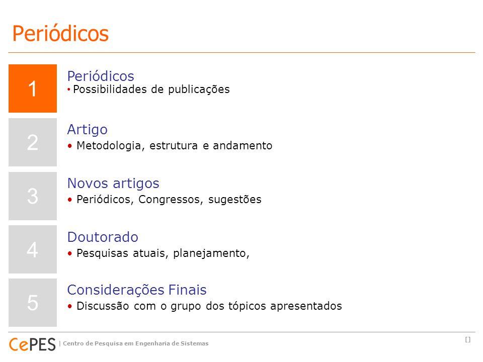 Resumo 2009/1 Revisão Sistemática de Knowledge Management em Agile Methodologies Ferramentas de Speech Recognition ICEIS