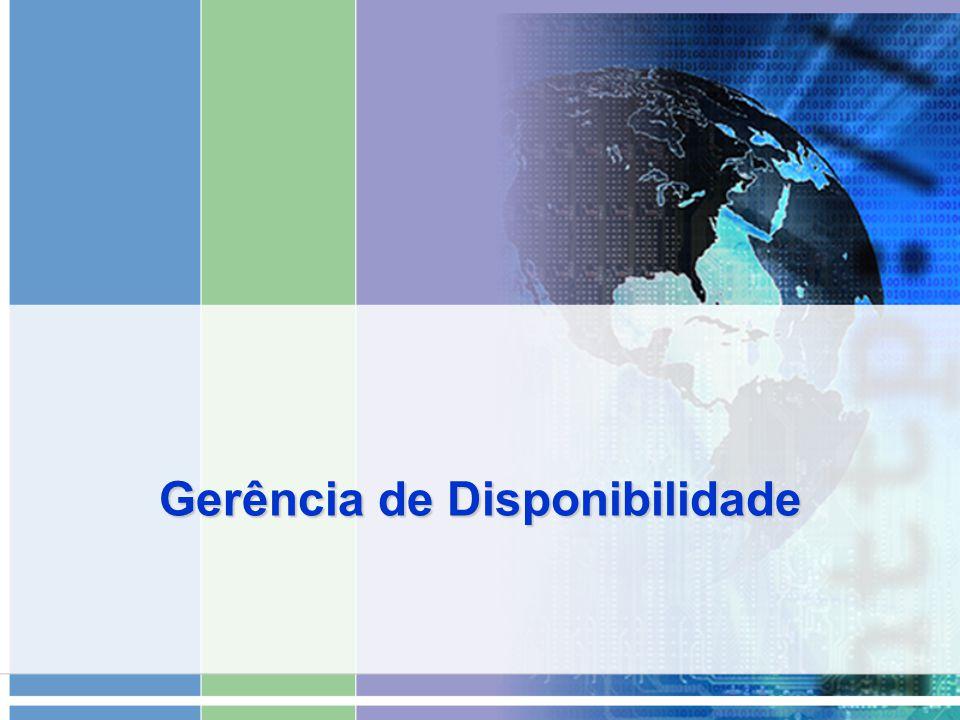 Gerência de Centro de Informática - Prof. Fabiano Sabha 16 Atividade Bom Trabalho !!