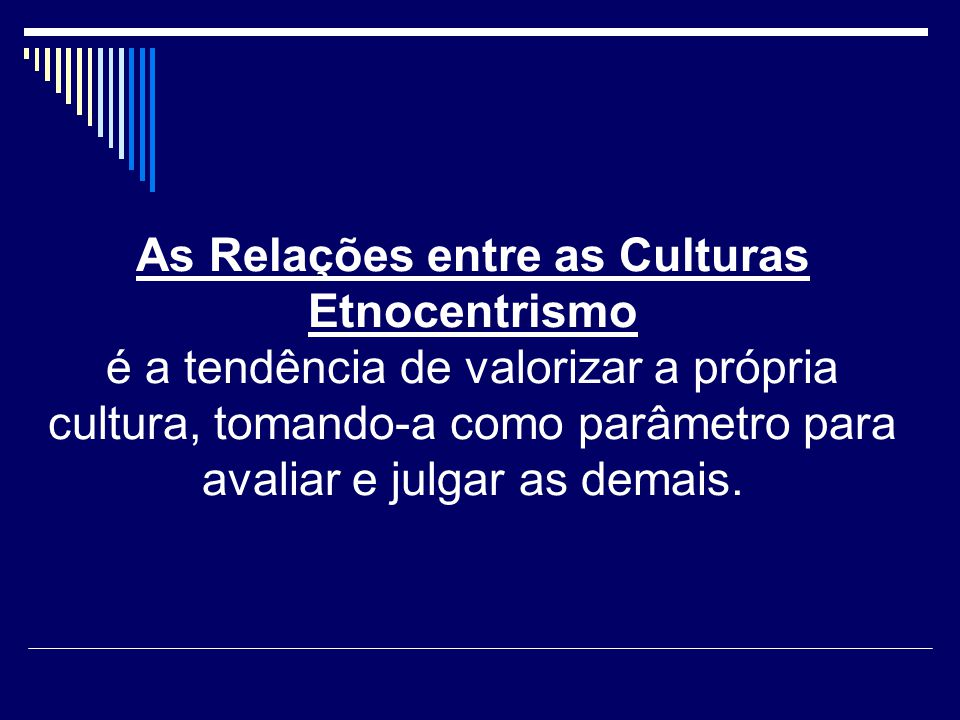 Mudança cultural É qualquer alteração na cultura, sejam complexos, padrões ou toda uma cultura, o que é mais raro.