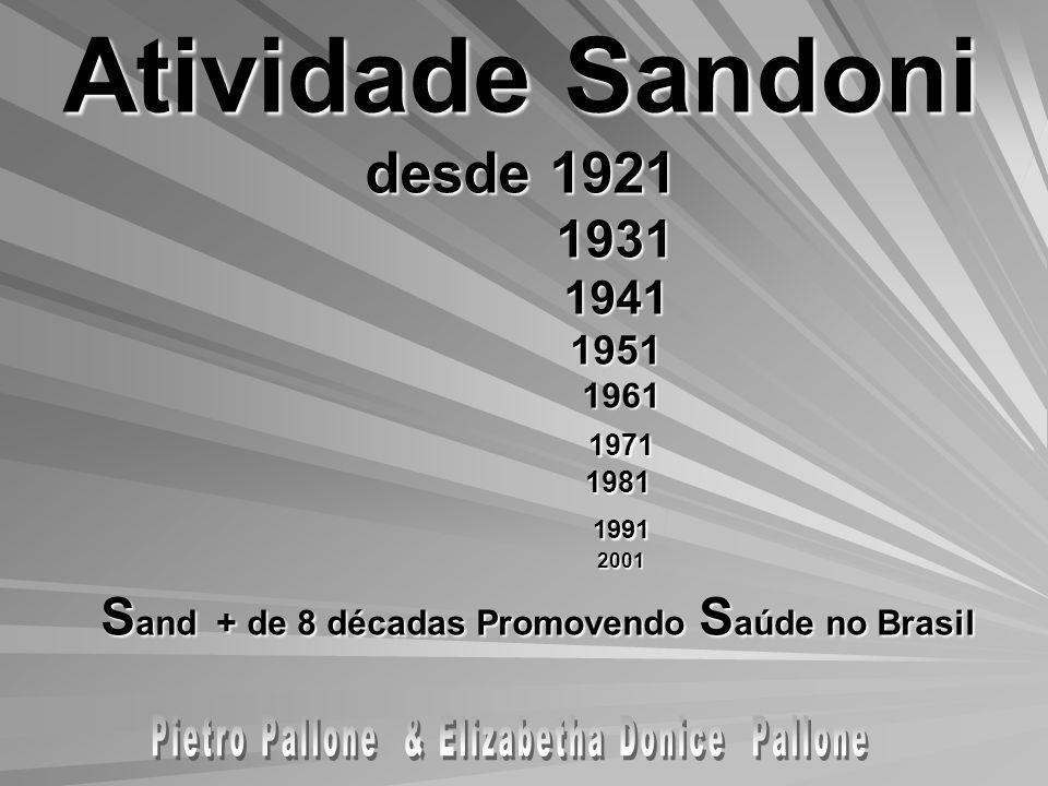 Produtos Sandoni Linha para uso Tópico: Linha para uso Tópico: Própolis 40% a 60% de concentração – machucados, feridas, frieiras etc.