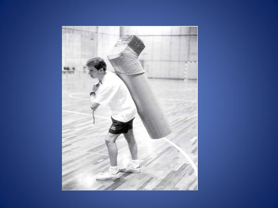 A Umidade afeta a qualidade da dose do aerosol de um DPI (degradação do pó) Durante a Inalação Durante o Armazenamento Borgstron L, Asking L Int J Clin Pract 2005;59:1488 Formas de Proteção: Uso de uma cobertura fechada Utilização de um agente protetor (stearato de Mg) Introdução no Sist.Inal.