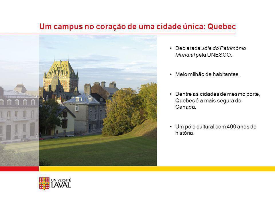 Declarada Jóia do Patrimônio Mundial pela UNESCO.Meio milhão de habitantes.