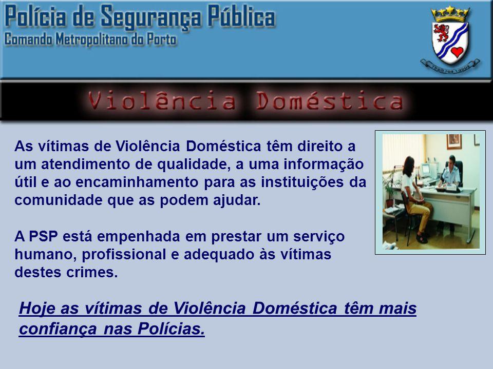 Testemunhal – ex.vizinhos Declarações – ex. da vítima.