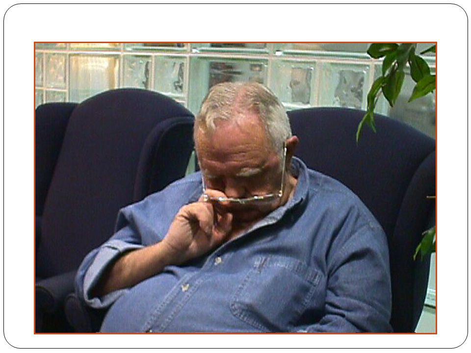 Resumindo… Tensão superficial Posição do pescoço e abertura de boca Atividade neuromuscular dilatadora Redução do tônus durante o sono Ativação proprioceptiva reflexa (atenuada no sono)