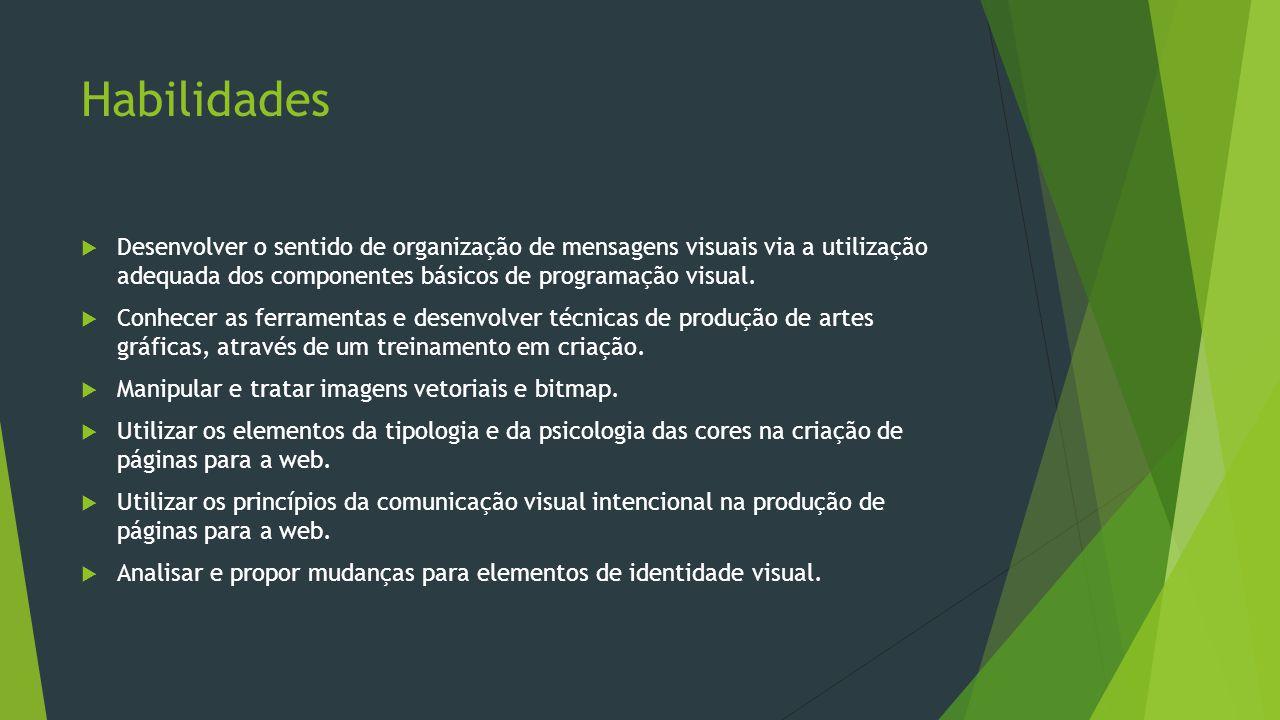 WebSites - Propósito  Institucional - divulgar empresas, instituições, fundações...