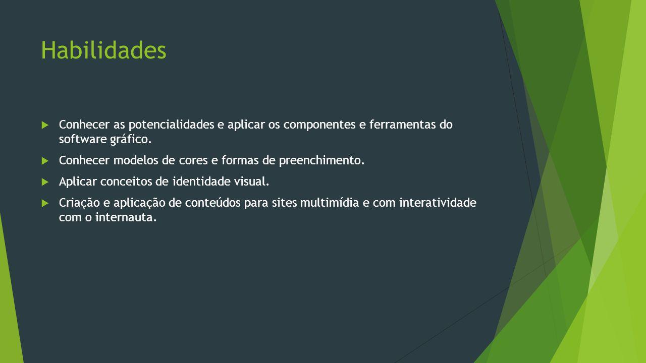 WebSites – Tipos  Sites estáticos – são formados por páginas com conteúdos que sofrem pouca ou nenhuma alteração em um longo período de tempos.