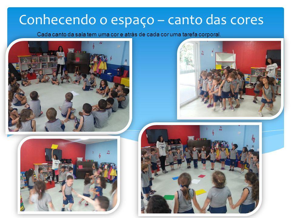 ENSAIOS PARA A FESTA JUNINA Preparando a festa junina já introduzimos o trabalho com o folclore brasileiro, rico em movimentos, músicas,símbolos, estórias e criatividade.