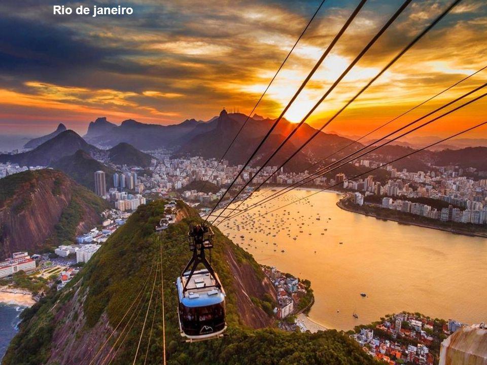 Aparecida – São Paulo