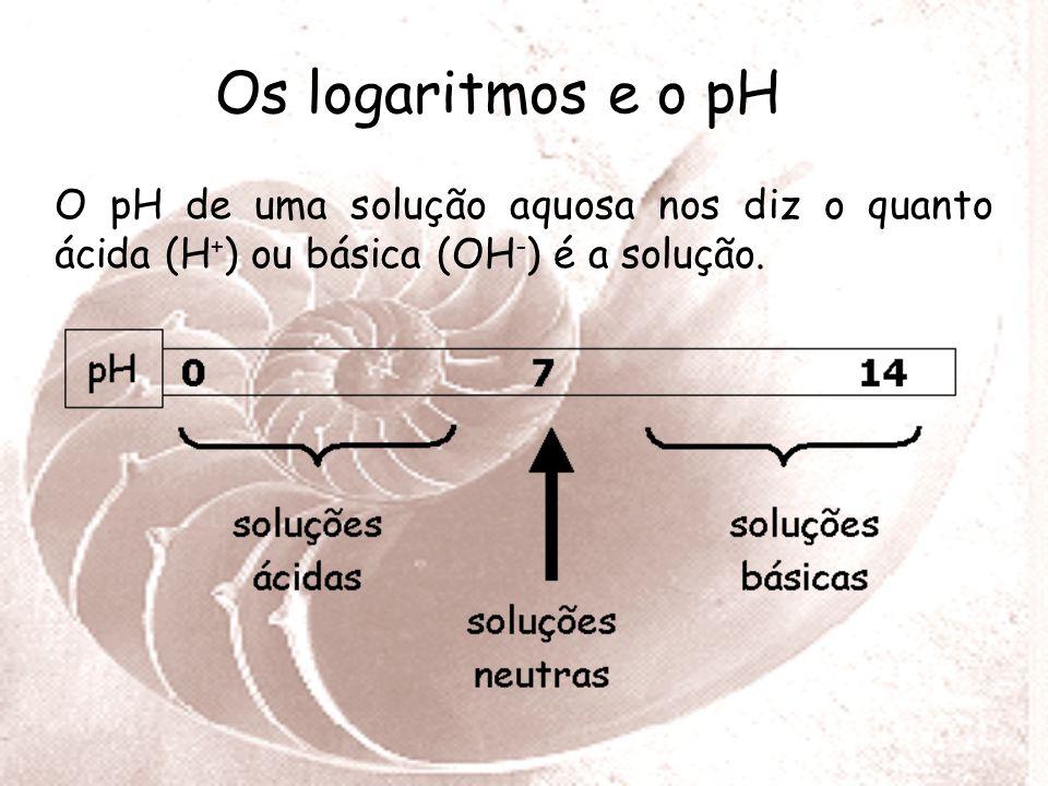 A geometria nos ensina que as superfícies (s) de corpos semelhantes são proporcionais ao quadrado de suas medidas lineares (l), e os volumes (e, por c