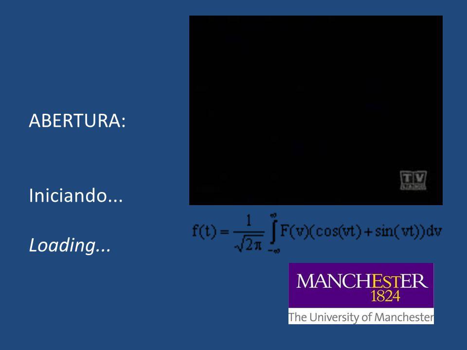 Há uma forte correlação com o prof. Ricardo: são Ingleses, matemáticos que trabalham sobre teoria dos números e estão entre os favoritos dele. Farei u