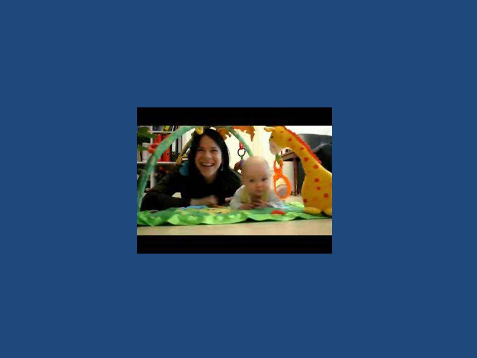 23. Fabianna Bezerra Tenório. fbtenorio@yahoo.com Criptografia Baseada em Curvas Elípticas. 1999. (criptografia)