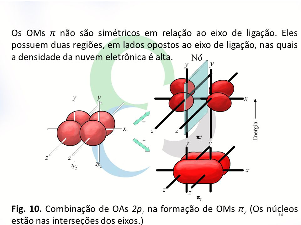 14 Fig.10.