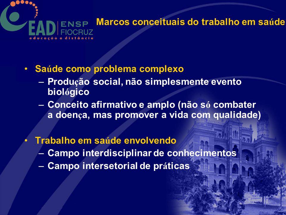 Participação no Sistema Universidade Aberta do Brasil 1ª oferta = 2.160 vagas – 23 Pólos 2ª oferta = 2.540 vagas – 21 Pólos 3ª oferta = 3660 vagas – 34 Pólos