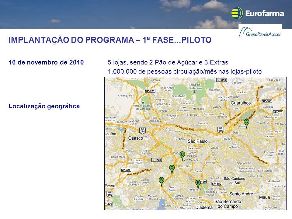 VÍDEO BOM DIA BRASIL http://g1.globo.com/bom-dia- brasil/noticia/2010/11/pontos- de-coleta-em-sp-recebem- remedios-vencidos-e-fora-de- uso.html GLOBONEWS http://globonews.globo.com/Jorna lismo/GN/0,,MUL1646677- 17671,00.html TV CULTURA http://www.youtube.com/watch ?v=9apjtTYDWx0