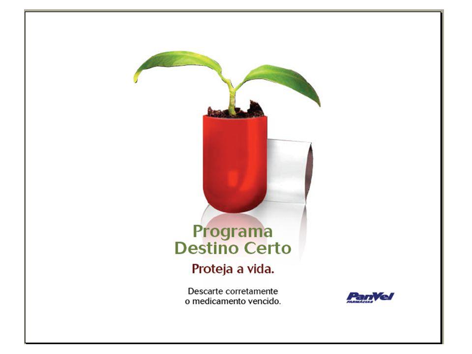 - Nota na ZH dia 21/01/2010 – Informe Econômico - Reportagem na ZH dia 22/01/2010 - pág 61 - Reportagem na TVE dia 22/01/2010 – Jornal - Reportagem na RBS dia 09/02/2010 – Jornal do Almoço -http://mediacenter.clicrbs.com.br/templates/player.a spx?uf=1&contentID=99662&channel=45http://mediacenter.clicrbs.com.br/templates/player.a spx?uf=1&contentID=99662&channel=45 - Informativo na TV Mais – mais de um mês de vinculação - Divulgação em vários blogs DIVULGAÇÃO NA MÍDIA