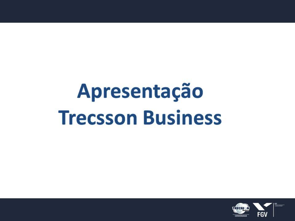 Em 1994, surge a Trecxon Treinamento e Consultoria, que inicia seus trabalhos de Consultoria e Treinamento para atender uma necessidade do SEBRAE, também para atender as micros e pequenas empresas do Noroeste do Paraná.