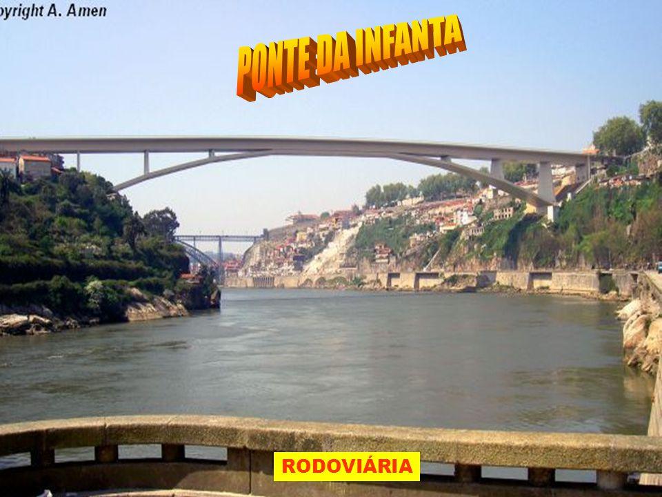 ESPANHA PORTUGAL