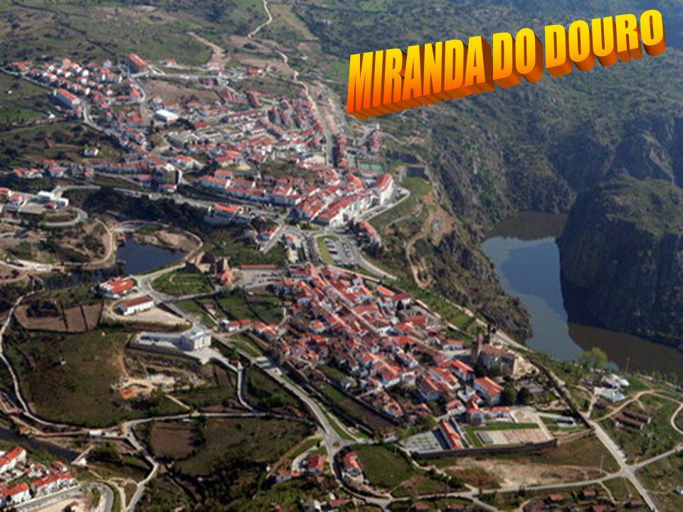PORTUGAL ESPANHA ESTRADA N 218