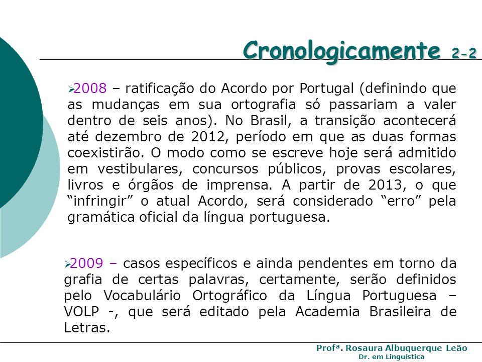 Profª.Rosaura Albuquerque Leão Dr. em Linguística BIBLIOGRAFIA  HENRIQUES, Caudio Cezar.
