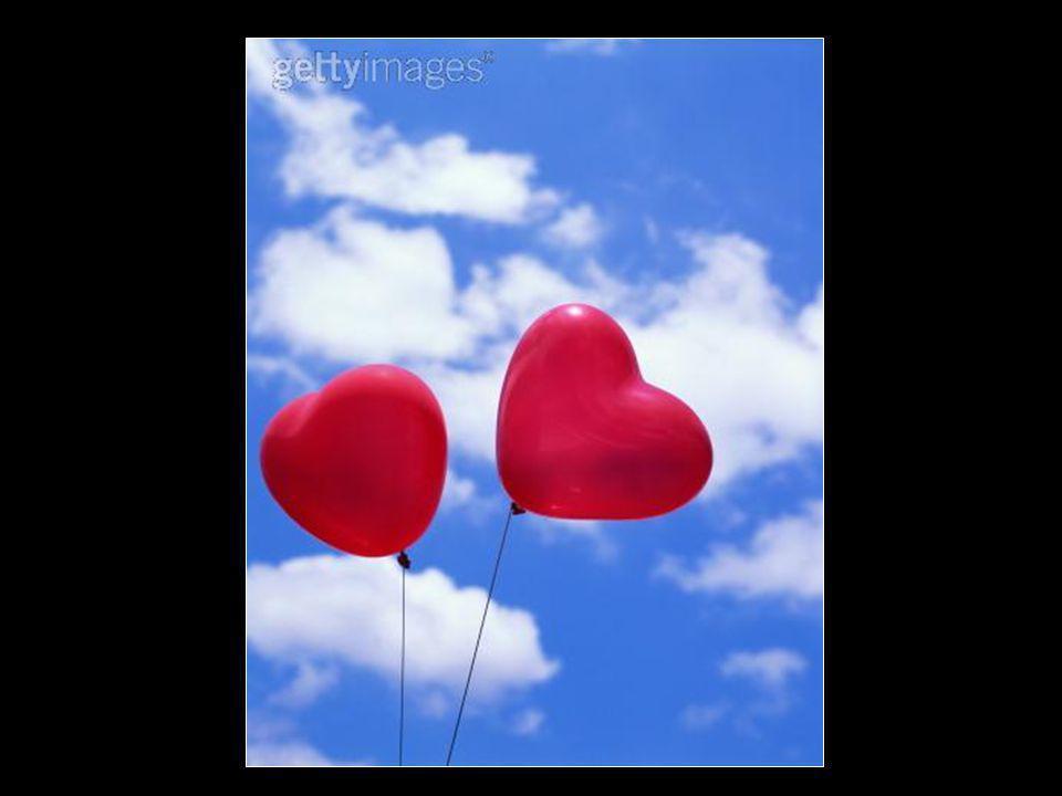 Você sabe em seu coração que está aqui por uma razão. A dor que você sente é este propósito, esta razão de viver, que constantemente luta para se libe