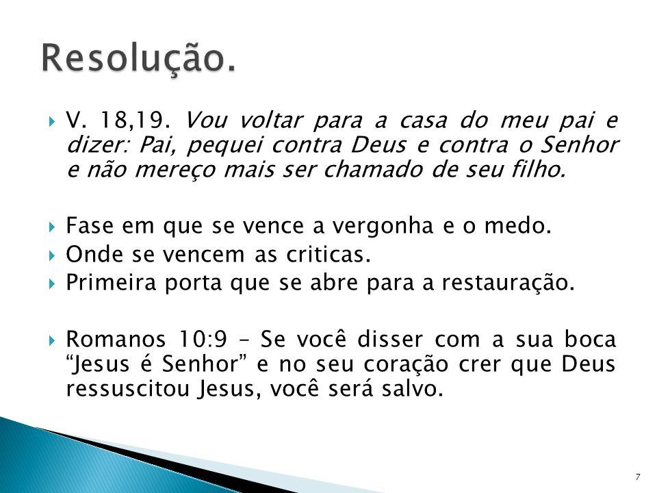  V.18,19.