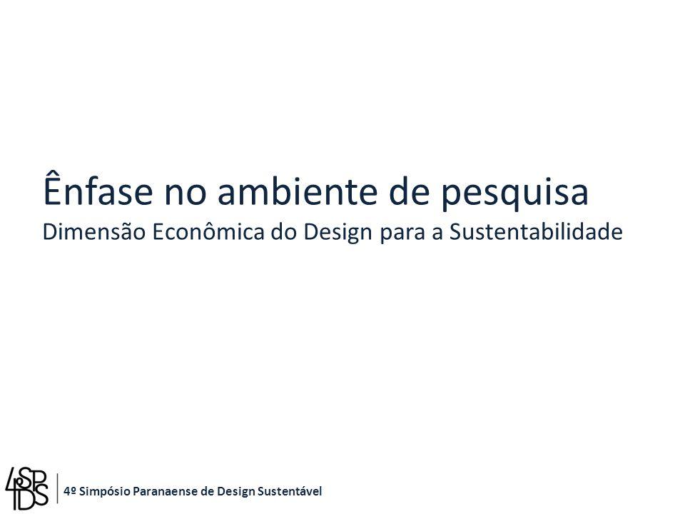 posição de mercado; competitividade; lucratividade; desenvolvimento do negócio; efeito macroeconômico.