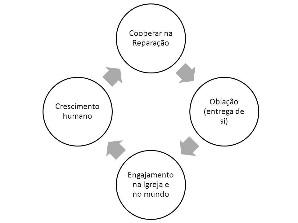 Algumas chaves de leitura teológico-pastoral a partir do contexto latino-americano