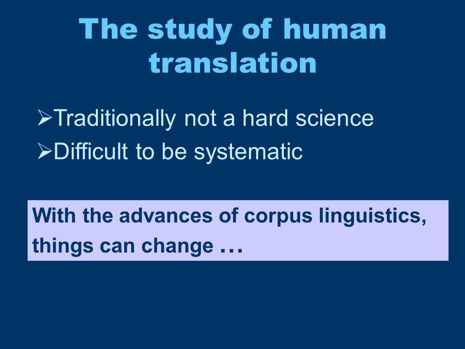 PT Source texts EN Source texts Corpus structure EN Translations PT Translations parallel bi-directional parallel