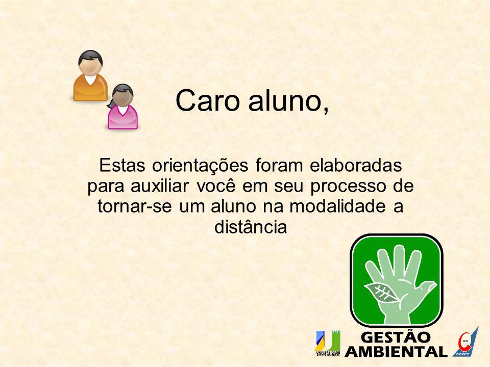 6) Interação e comunicação adequadas Saber usar a etiqueta virtual ou netiqueta é um bom começo para se interagir com qualidade.