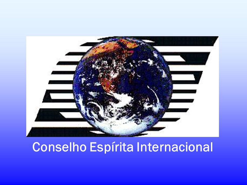 NH Las Artes * * * * Avenida Instituto Obrero, 28, 46013 Valencia