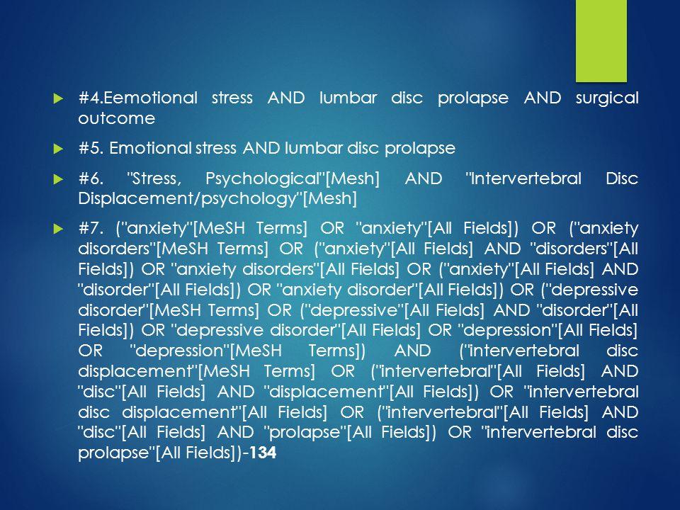 Resultados Busca eletrônica-134 Avaliação dos títulos: 44 Avaliação dos abstracts-24 Trabalhos finalmente avaliados-9 Diagrama prisma: Resultados da busca eletrônica e artigos selecionados.