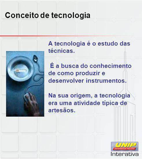 O Brasil tem forte potencial para a geração de conhecimento, mas ainda carece de um mecanismo que faça com que este conhecimento alcance o setor produtivo.